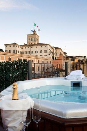 trevi palace luxury inn au 251 a u 2 6 9 2018 prices