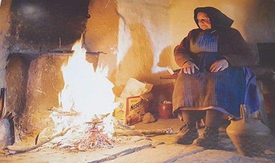 Vilagarcía de Arousa, España: A nosa Avoa