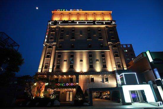Hotel Dodo Image