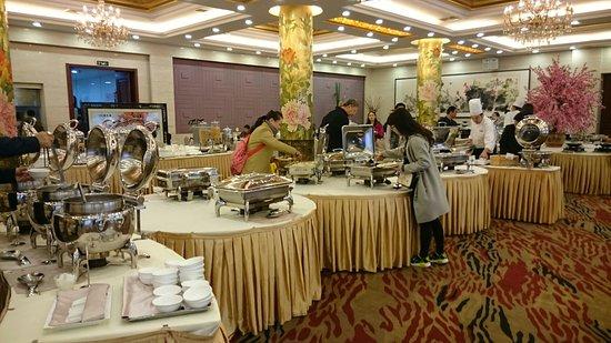 Huanghai Hotel : DSC_0238_large.jpg