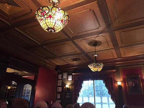 Photo of Bar The Black Dog Pub at 87 Island Rd, Toronto M1C 2P6, Canada