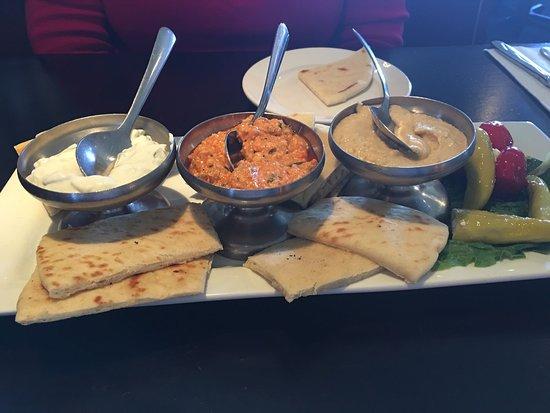 Athenian Restaurant: photo1.jpg