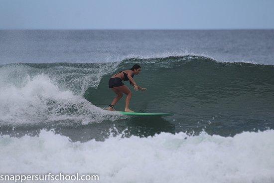 Playa Negra, Costa Rica: photo1.jpg