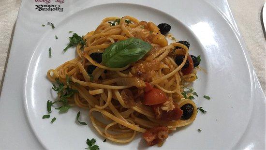 Enoteca & Cucina : photo0.jpg