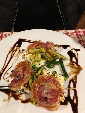 Borgo antico cordenons ristorante recensioni numero di telefono foto tripadvisor - Ristorante borgo antico cucine da incubo ...