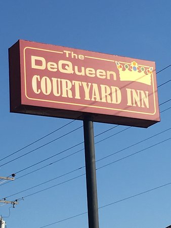 De Queen, AR: photo0.jpg