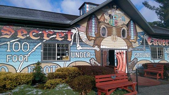 Cobleskill, Estado de Nueva York: IMAG1085_large.jpg