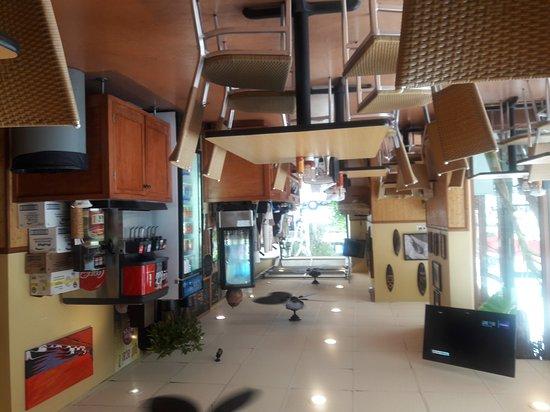 Ohana Cafe: 20161027_154600_large.jpg