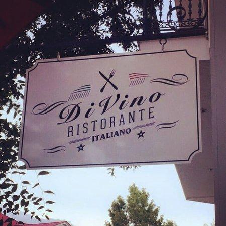 DiVino Ristorante Italiano