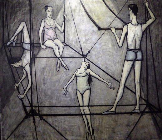 museum fur moderne kunst musee d art moderne de la ville de paris