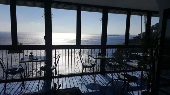 Hotel Gabbiano : 20161028_133631_large.jpg