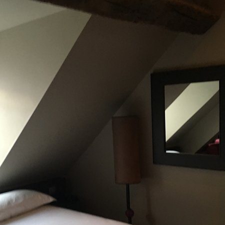 Zdjęcie Aero Hotel