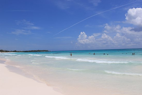 Catalonia Royal Tulum Updated 2018 Prices Amp Resort All