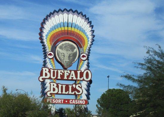 Buffalo bills casino phone number st louis casino jobs