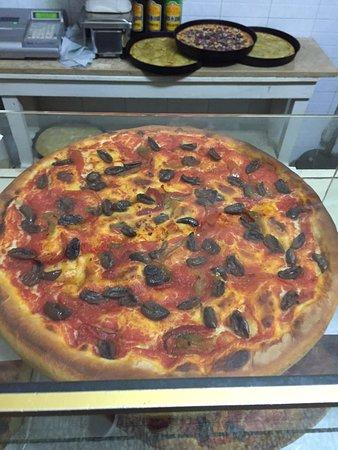 immagine Pizzeria da Enzo In Barletta-andria-trani