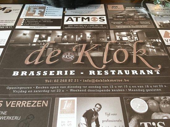 Meise, Belgium: photo4.jpg
