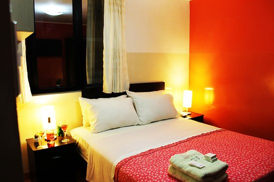 Venture Hotel