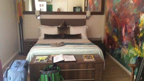 photo1 jpg picture of villa costa rose cape town central rh tripadvisor com