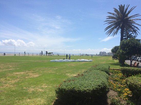 Villa Costa Rose: photo4.jpg