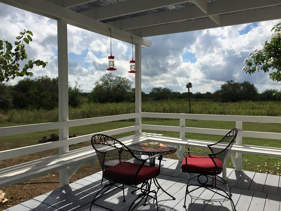 berclair men Free delivery and installation,no credit check rent to own over 30 buildings on site including many repo's @ huge discounts visit the only lot in south texas with 7 carport models on site to.