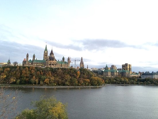 Ottawa, Canada: photo2.jpg