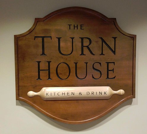 The Turn House | Kitchen and Drink | Columbia Maryland, 21044