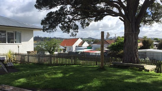 Whanganui-bild