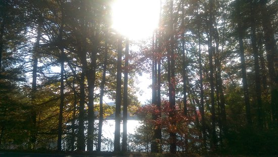Lake Toxaway, Kuzey Carolina: IMAG1249_large.jpg