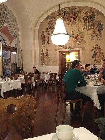 Hotel Regina Wien Bewertung