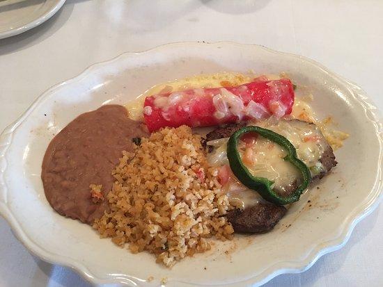 Ernesto's Mexican Specialties : photo0.jpg