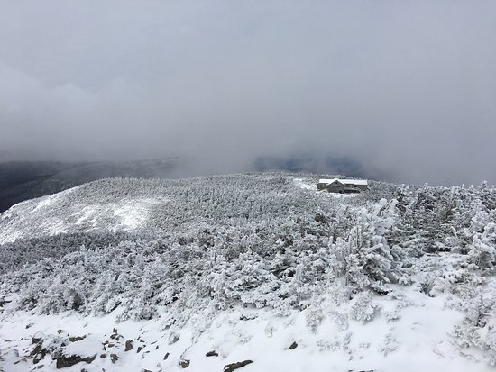 Mount Lafayette: photo3.jpg