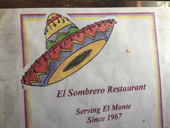 El Monte, CA: Old school since 1967
