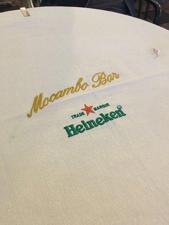 Mocambo Bar: photo0.jpg