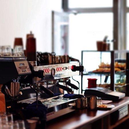 Kapai Kaffeehaus