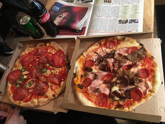 pizza box ängelholm