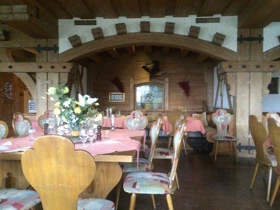 Wald-Michelbach, Alemania: Impressionen & Ausblick
