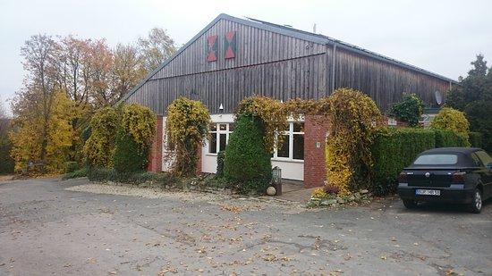 Lichtenau, Deutschland: Schnappschüsse