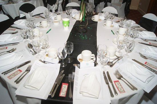 Top Restaurants Henley In Arden
