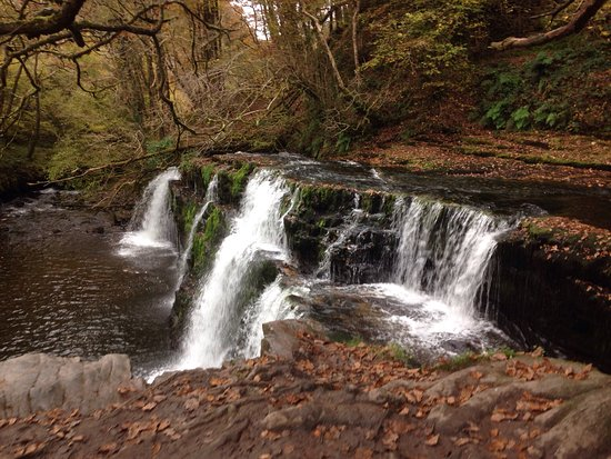 Waterfalls Centre: photo0.jpg