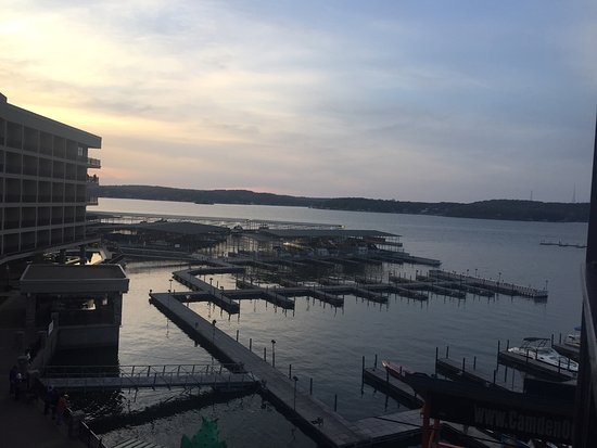 Lake Ozark, MO : photo0.jpg