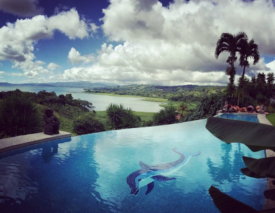 La Mansion Inn Arenal Hotel: photo0.jpg