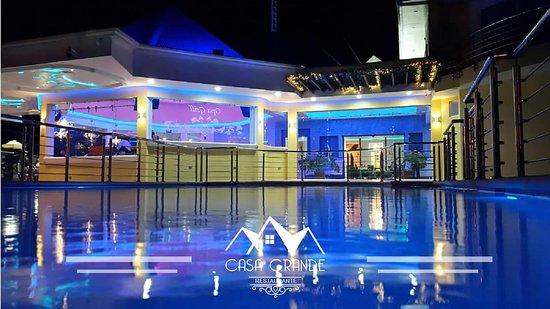 Image result for restaurante casa grande heredia costa rica