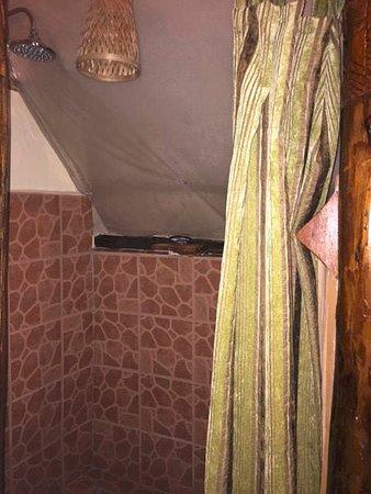 Karama Lodge & Spa Photo