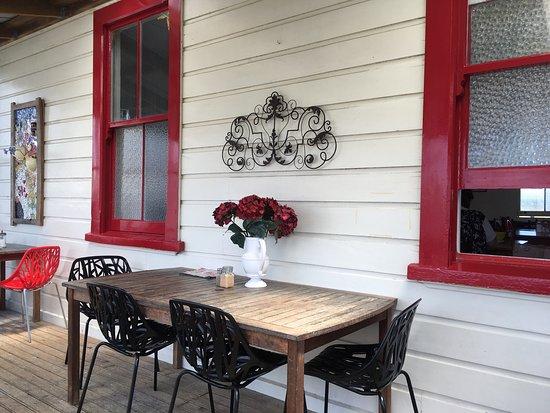 Helensville, Nuova Zelanda: photo1.jpg