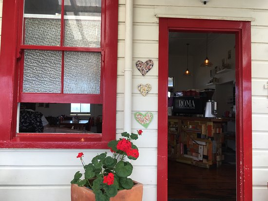 Helensville, Νέα Ζηλανδία: photo2.jpg