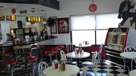 Penny Hill Pe Union City Restaurant Reviews Phone Number Photos Tripadvisor