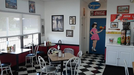 Union City Photos Featured Images Of Union City Tn