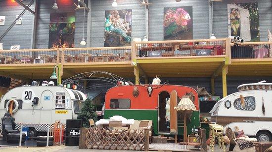 getlstd property photo fotograf a de basecamp bonn bonn. Black Bedroom Furniture Sets. Home Design Ideas