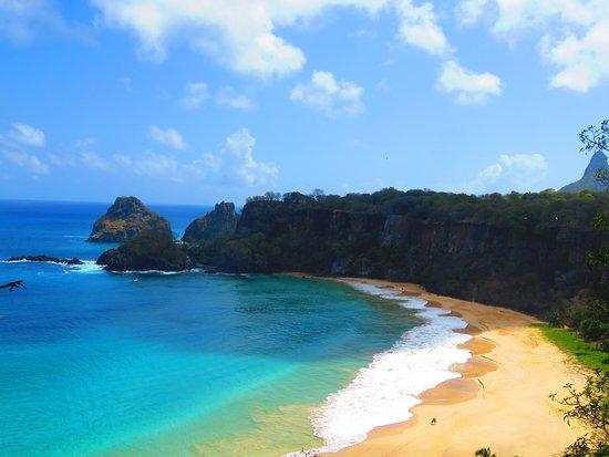 Peru Es Elegido Por Tener Una De Las 20 Mejores Playas De America Del Sur 20 Mejores Playas De America Del Sur Punta Sal Fotos Mundo Correo