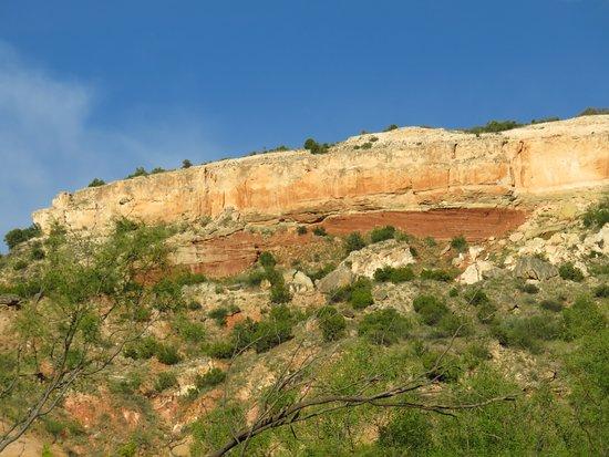 Canyon Resmi
